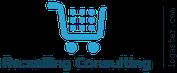 副業コンサルぬいぬいのグローバル物販ブログ ~ タイ輸入 eBay輸出 せどり で月収100万 ~